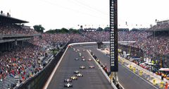 INDY race racing indycar indianapolis 500 d wallpapers