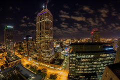 Indianapolis Wallpapers