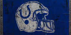 Indianapolis Colts Wallpapers 17
