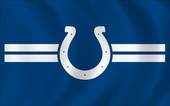 Indianapolis Colts Wallpapers and Backgrounds Image