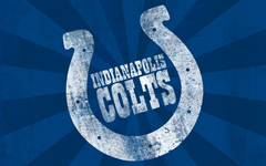 Indianapolis Colts Wallpapers 11
