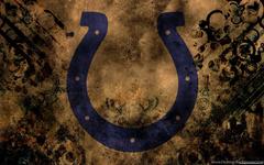 Indianapolis Colts Desktop Wallpapers Desktop Backgrounds