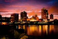 HD Milwaukee Wallpapers and Photos