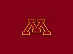 Minnesota Wallpapers