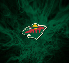 Flames Wallpapers by fatboy97