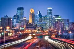 Minneapolis HD Wallpapers