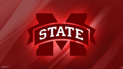 Mississippi State Iphone Wallpapers