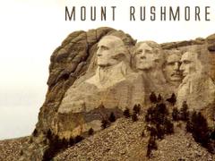 Monuments wallpapers statues backgrounds sculptures desktops