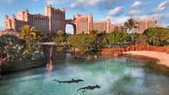 Bahamas Private Resorts