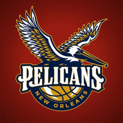 hq new orleans pelicans wallpapers