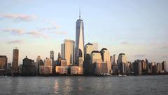 World Trade Center Wallpapers HD
