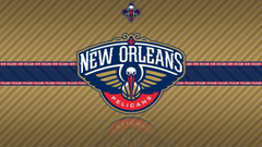 New Orleans Pelicans Wallpapers HD Backgrounds