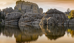 Image of South Dakota We Can t Stop Looking At