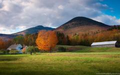 New Hampshire Wallpapers HD Desktop Backgrounds
