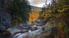 New Hampshire Wallpapers New Hampshire Backgrounds for PC