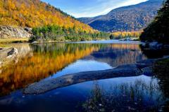 New Hampshire Wallpapers on MarkInternational info