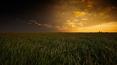 landscape field oklahoma wallpapers and backgrounds