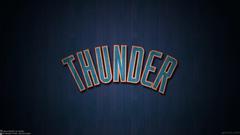 Oklahoma City Thunder Wallpapers HD