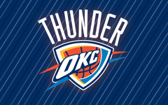 Lovely Oklahoma City Thunder Wallpapers All For You Wallpapers Site