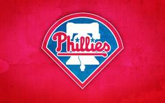 Phillies Clip Art Clip Art on Clipart Library