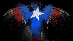 Puerto Rico Wallpapers