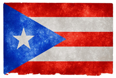 Puerto Rico Flag Wallpapers Image 20 High
