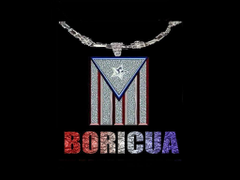 Image For Puerto Rican Flag Wallpapers For Iphone