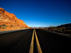 kane blog picz Nevada Wallpapers