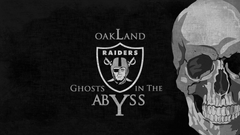 Oakland Raiders Wallpapers 13