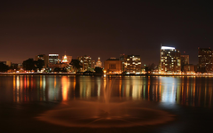 Oakland Wallpapers and Backgrounds Image