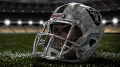Oakland Raiders Wallpapers 21