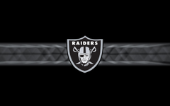 oakland raiders wallpapers Gallery