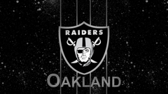 Oakland Raiders HD Wallpapers