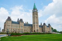stock photos of Ottawa Pexels