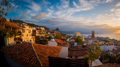 LGBTQ Things to Do in Puerto Vallarta