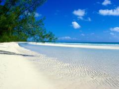 Jack Keefe Reviews Puerto Vallarta Mexico A Hot Spot for Vacations