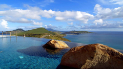 Turnkey Caribbean Homes and Villas at St Kitts