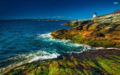 Newport Rhode Island wallpapers