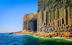 Rhode Island travel wallpapers