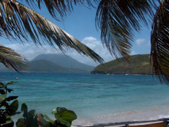 St Kitts Real Estate Property and Homes for sale