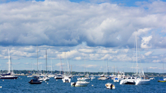 Watersports Pictures View Image of Newport Rhode Island
