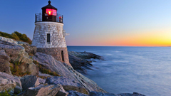 Sotheby s International Realty Brand Expands Presence in Rhode