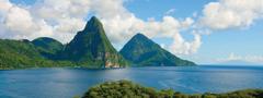 Destination Saint Lucia Product Guide Saint Lucia Tourism News