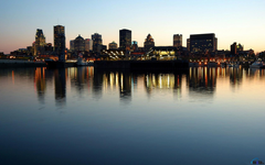Image Wallpapers of Quebec in HD Quality BsnSCB