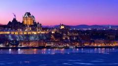 Quebec City Wallpaper Top Beautiful Quebec City Backgrounds 578