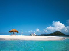 The Top 20 Most Popular Beach for Honeymoon