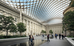 Smithsonian Institution Washington Dc Wallpapers