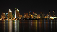 San Diego Gallery Hd Wallpapers Country City Wallpapers xerobid