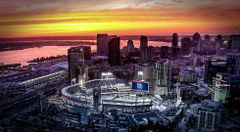 San Diego Padres Wallpapers 10