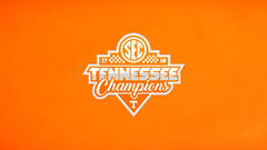 Tennessee Basketball on Twitter